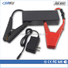 Professional auto rescue tools 12v mini multifunction Jump starter
