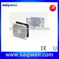 HOT SELL FILTER BOX FANS