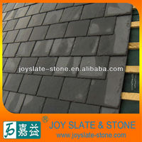 strong lightweight waterproof materials for roof