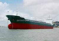 Build general cargo ship for sale