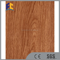Grandeur Waterproof Indoor Flooring vinyl plank flooring, flooring laminate, outdoor basketball court flooring