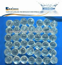 Anti-scalant Water Treatment Chemical Polyphosphate Siliphos