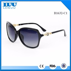 Shenzhen Mens Sunglasses Polarized, Manufacturer Sunglasses China