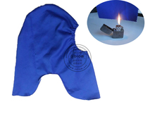Cheap Stretchy Face Shield Secure Flame Retardant Balaclava