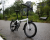 Best selling Folding Electric Bicycle with Lithium battery