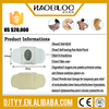 Health Medical Moxa Heat Pack For
