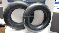 825-20 Tire Inner Tube Vietnam tube tire