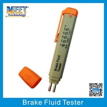 MS-BFT1 Professional Brake Fluid Oil Tester Dot 3 for Oil Test