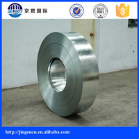 Hot Dipped Galvanized Steel Coil/Sheet in competitive price mainly used for roofing