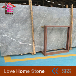 Foshan marble tile 60x60, marble price, stone tile building material