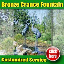 Brand new henri fountain pumps for sale