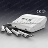 /product-detail/hot-galvanic-beauty-instrument-for-skin-rejuvenation-1570561196.html
