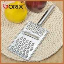 Food Grade Stainless Steel Cassava Grater