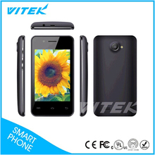 Dual Sim Cheap Smallest Android Smart Mobile Phone