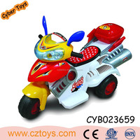 Cheap kids electric cars kids motor car kids ride on electric cars toy for wholesale