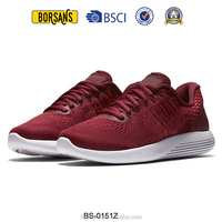 Buy 2016 new design power sport shoes in China on Alibaba.com