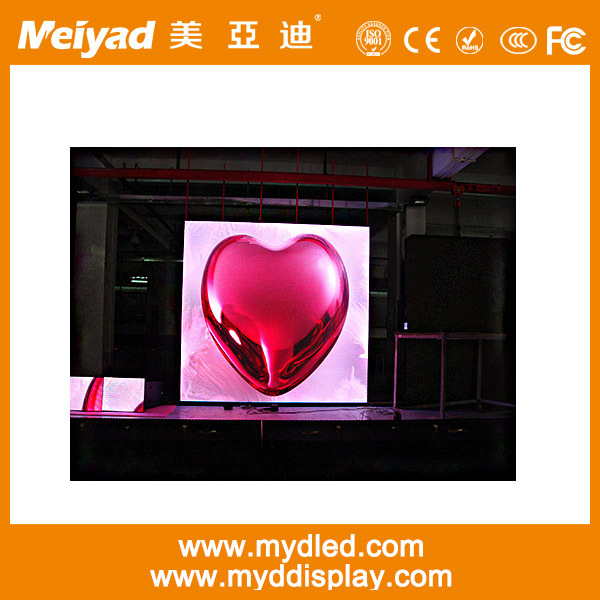 led screen led display in china led screen price LED display manufacturer LED display factory Pantallas electronicas paineis