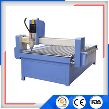 For Overseas Market Wood Working Cnc 3d Router