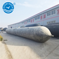 Dunnage Marine rubber inflatable air bag / boat launching airbag