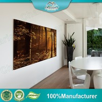 handpainted oil paintings canvas wall art manufacturer