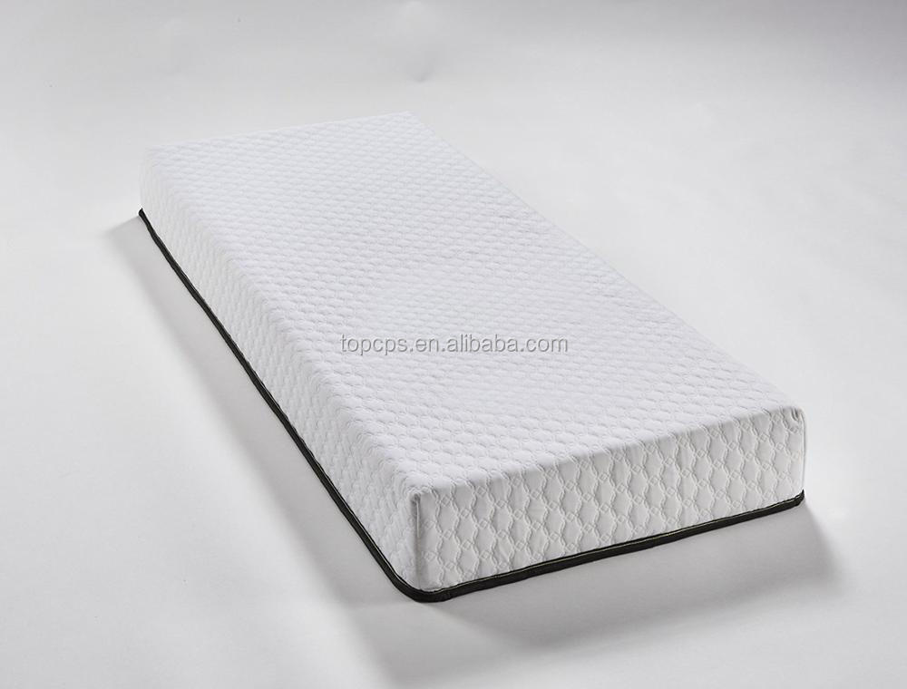 gel mattress true cooling memory foam mattress sleep cool super single mattress
