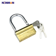 Make To Order Metal Cabinet Lock Camel Like Padlock
