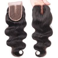 Wholesale Cheap 100% Aliexpress Hair Unprocessed Raw Virgin Malaysian Hair