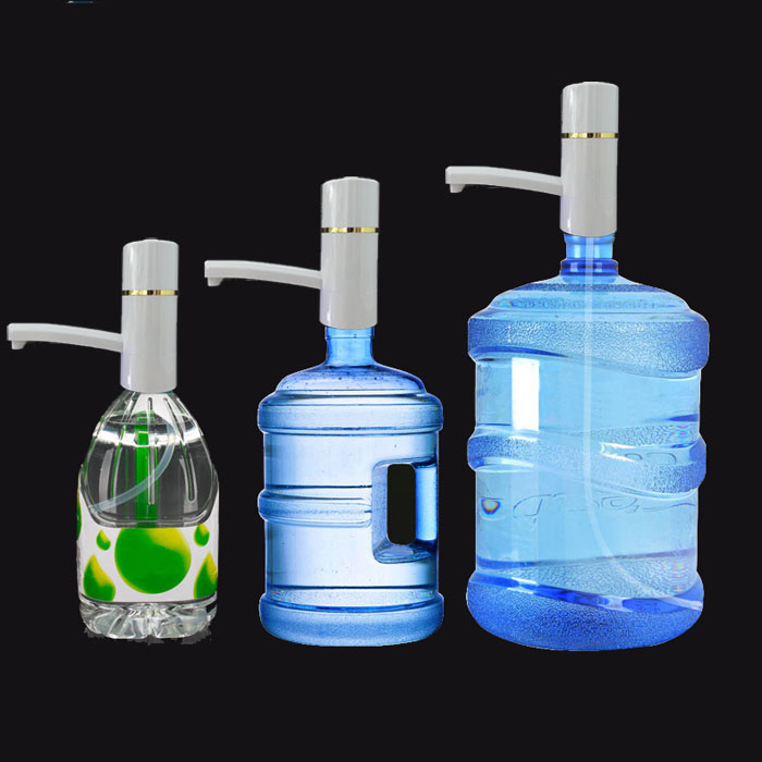 10% Off ROHS Certificate Electric Water Dispensers Water Dispensers Of Daily 5Gallon Bottle Pump Spare Parts Of Chinese Factory