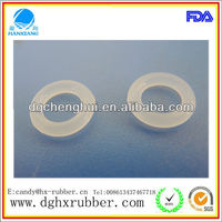 30% TT Durab/Cheap Stable soft silicone /different/2013 Hot-sell/China manufacture /ROHS or FDA approved colored rubber o ring/