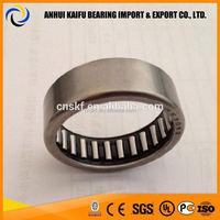 Boat trailer accessories needle roller bearing HK 2516-2RS