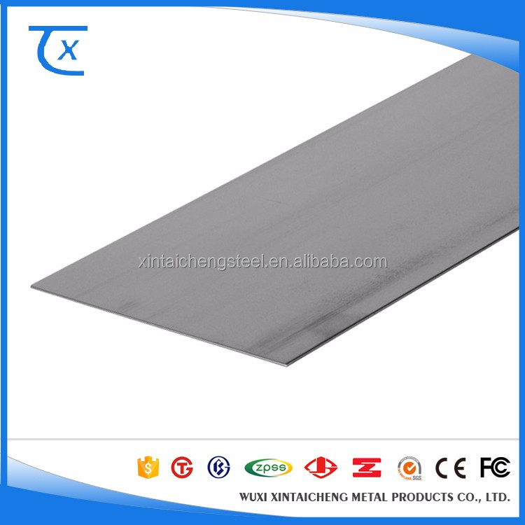 Cold rolled astm a537 class 1 manganese steel deck sheet plate