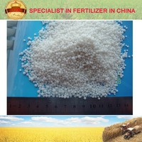 NPK Fertilizer 30-6-0 With Nitrate Nitrogen NP fertilizer 30-6-0