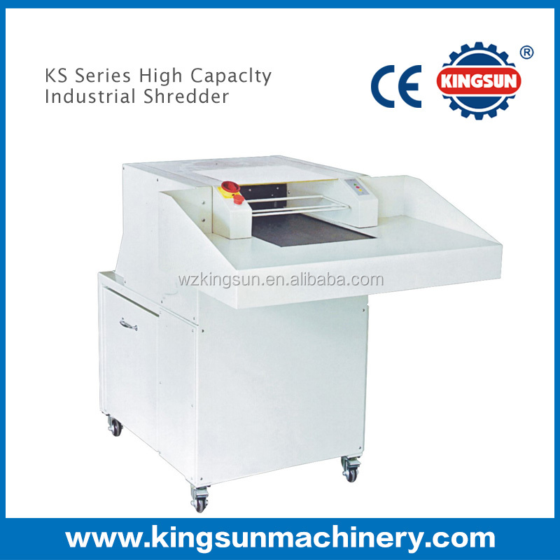 industrial paper shredders for sale in south africa Brentwood supply a wide range of heavy duty industrial shredders for size reduction of a wide range of materials we offer shredders for paper, plastics, medical waste, e-waste, light metals, cardboard, tyres, steel drums, plastic drums and a range of other solid waste materials.