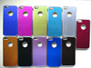 Metal Case For Iphone , For Iphone 5 Case Metal , aluminium metal case for iphone 5s