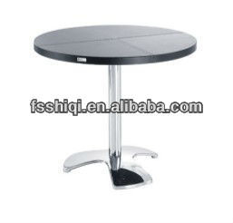 PVC end coffee table T-06