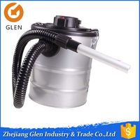 Good and cheap hand held steam cleaner
