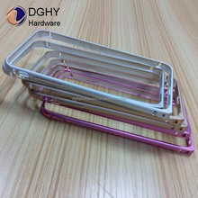 Cell Phone Case Maker ,Case For Iphone 6 manufacturer