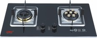 The cheapest and high quality 220V stove with high fire for home use from china