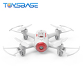 Syma X22 4ch Mini Selfie Drone FPV Wifi Drone Professional With Camera Splash Drone