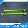 Outdoor Sports Entertainment Equipment Roller Skate