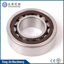 textile part for jacquard machine cylindrical roller bearing,textile roller