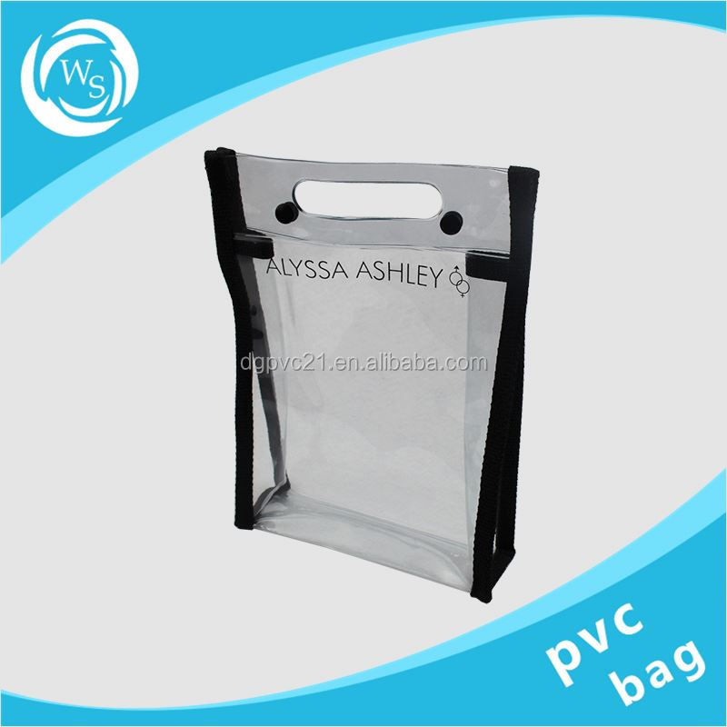 popsicle packaging bag