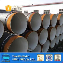 China Trade Assurance Manufacturer price list astm a53 seamless steel pipe building materials