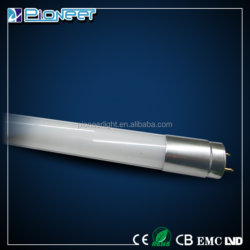 alibaba express wholesale janpese led tube t8 home appliance