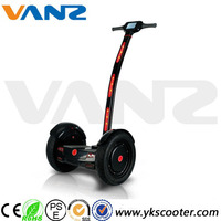 Self balancing scooter and Electric scooter chariots of 2016 newest