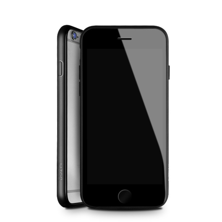 nice lookinfg protectve cases mobile shell for iphone 6 cover
