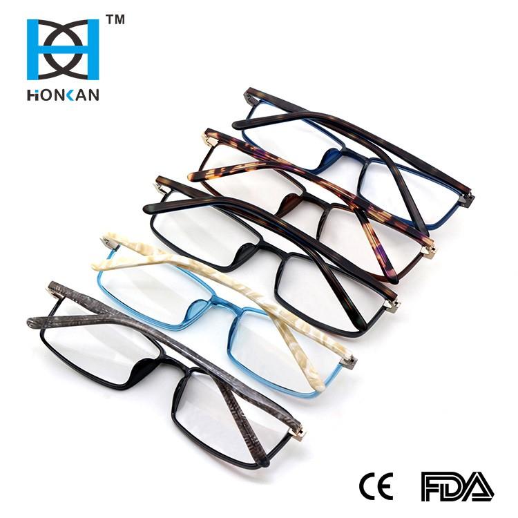 Glasses Frame Trade In : Trade Assurance Fashion Eyeglasses For Women And Men,New ...