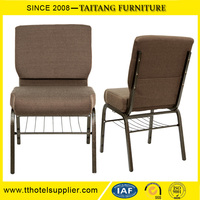 Used Stacking church Chairs Wholesale Furniture