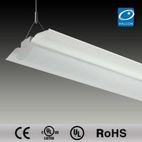 Economic hot-sale smd lep light fixture
