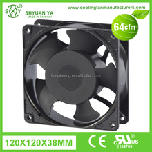 Hot Selling Tiny Electrical Panel Cooling Fan